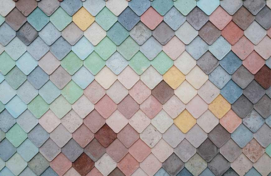 La Generalitat anuncia más apoyo para el azulejo de Castellón