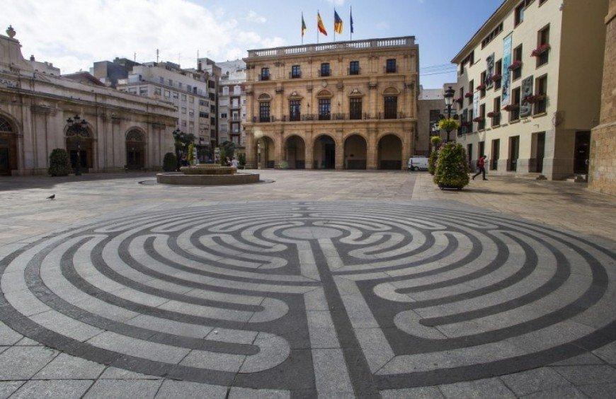 Castelló, primera ciudad española de la ruta europea de la cerámica