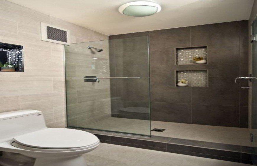 ¿Ganas de renovar tu baño?