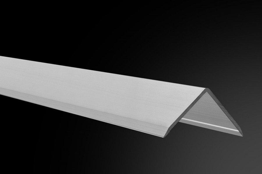 Escuadra Aluminio