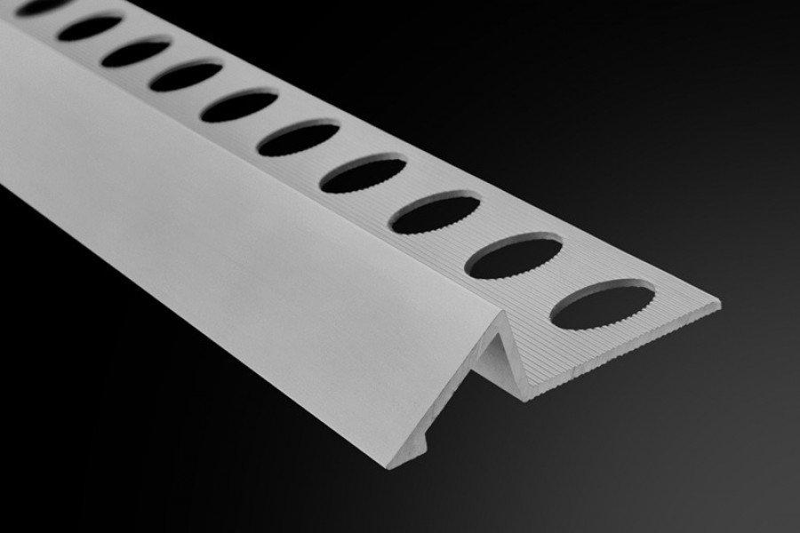 Nivel Aluminio