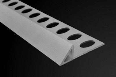 Bisel Aluminio
