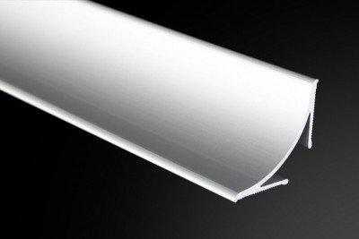 Aluminium Scotia